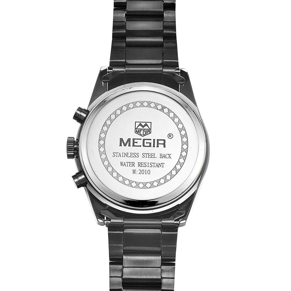 Часы back стоимость water часы в продать алматы как